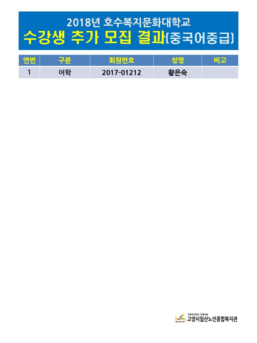 ffcb03e868cd9d87a02a4afb17f56e40_1529539410_1319.JPG